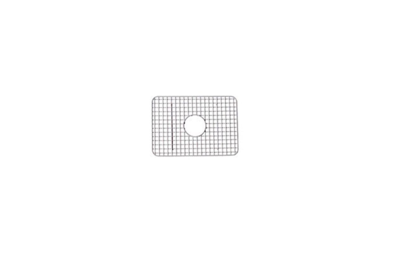 Wire Sink Grid RC2418 WHT