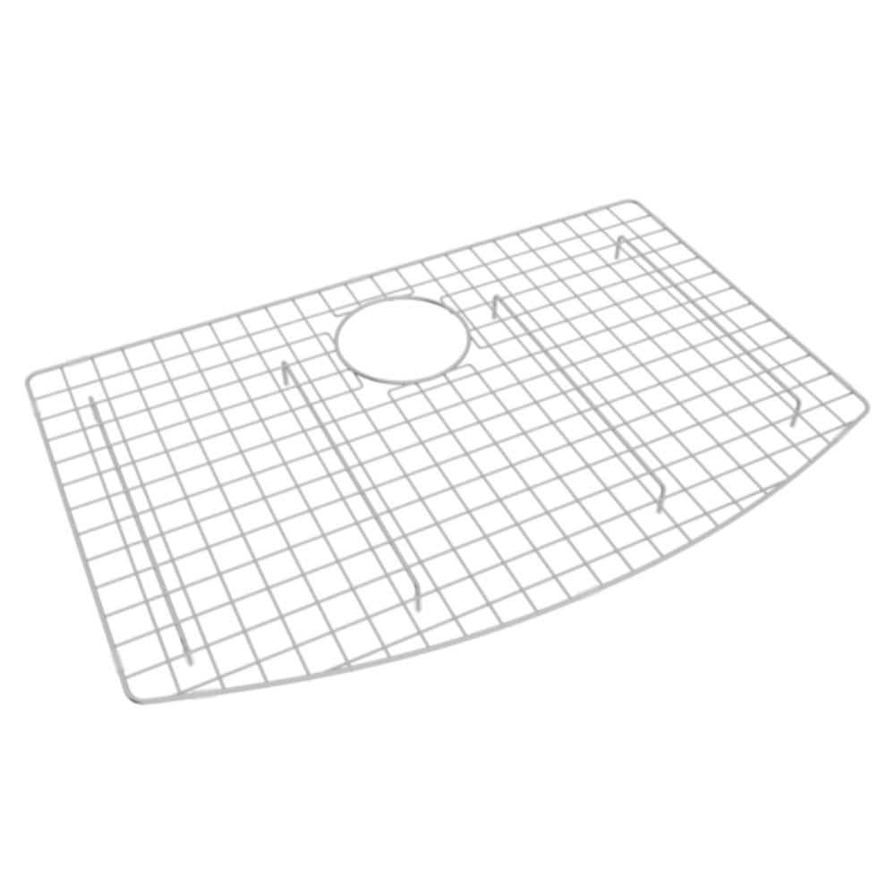 26-1/4X17-5/16 Wire Kitchen Sink Grid