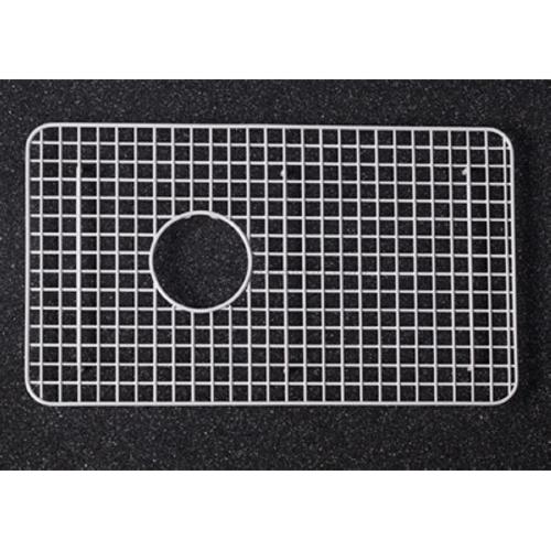 Wire Sink Grid 6307 Bsc
