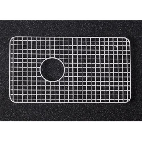 Wire Sink Grid RC3018 WHT