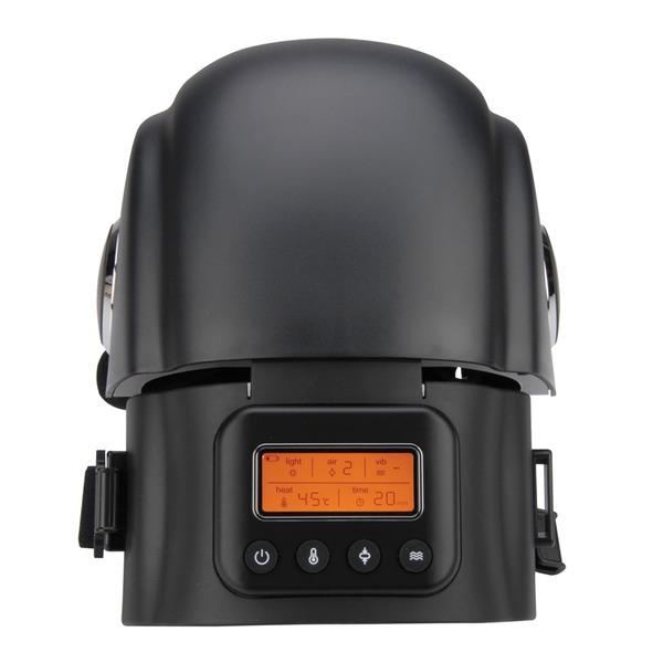 Royal 13014Z M1700 Intelligent Knee Massager