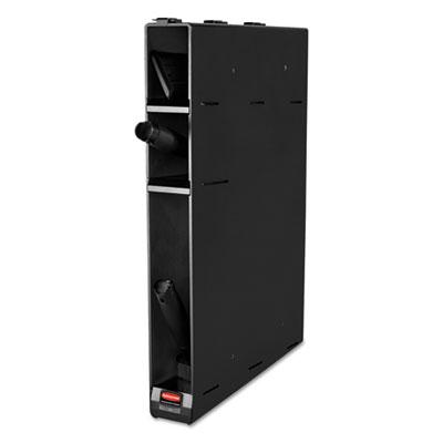 Maximizer Quick Change Storage Tray, Black