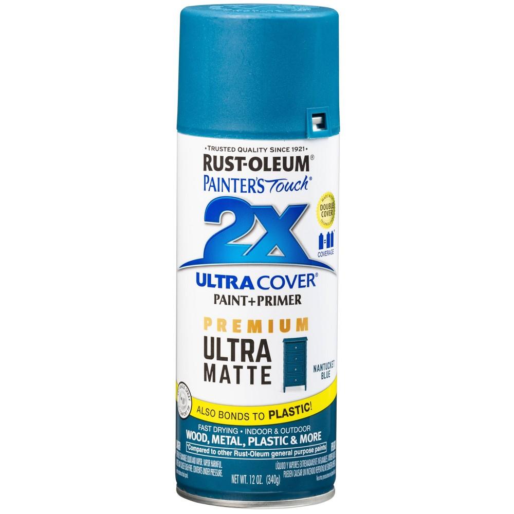 331188 SP MATTE BLUE 2X