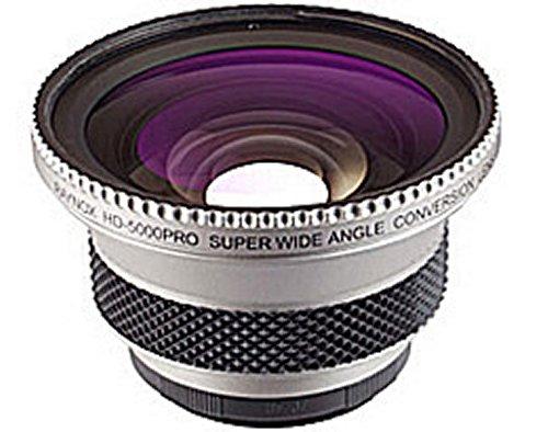 RAYNOX HD5050PRO 0.5X HD WIDE ANGLE LENS