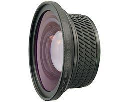 RAYNOX HD7062 0.7X W.A F/SONY FDR-AX100