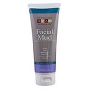 Redmond Clay Facial Mud (4 Oz)