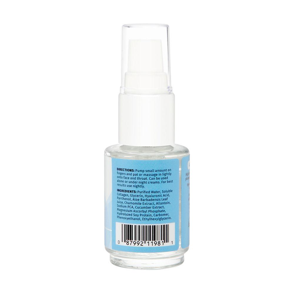 Reviva Labs Collagen Serum 1 fl Oz