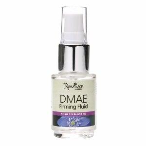 Reviva Labs DMAE Firming Fluid 1 fl Oz