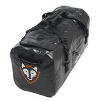 4X4 DUFFLE BAG 60L