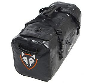 4X4 DUFFLE BAG 120L