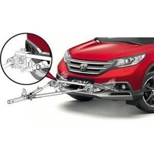 BASEPLATE CHEVROLET SILVERADO 1500 2WD & 4WD (XL) (3.0)