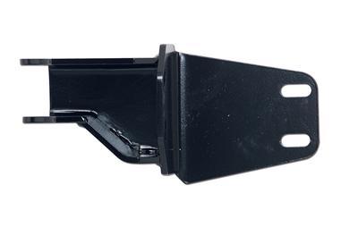 "Track Bar Bracket Front XJ/ZJ 4.5""-7.5"""