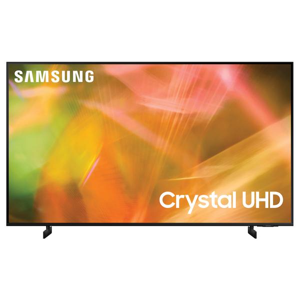 50IN 4K LED SMART TV