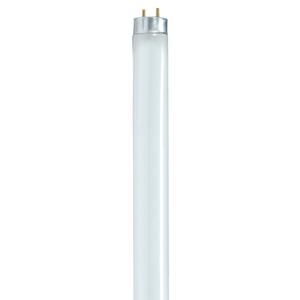 California Energy Commission Registered F32/850/ENV T8 Fluorescent LAMP