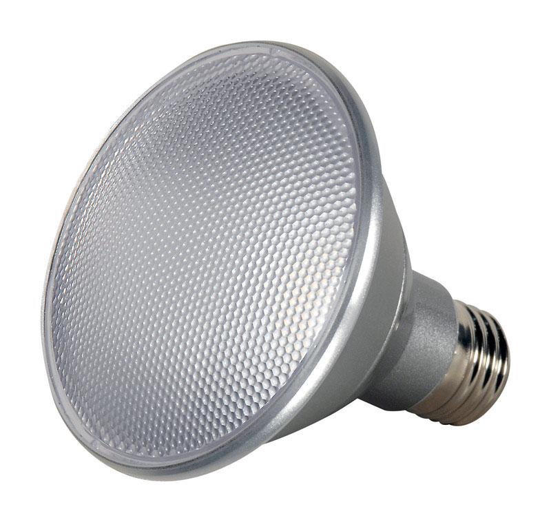 S29416 12.5W PAR30SN LED BULB