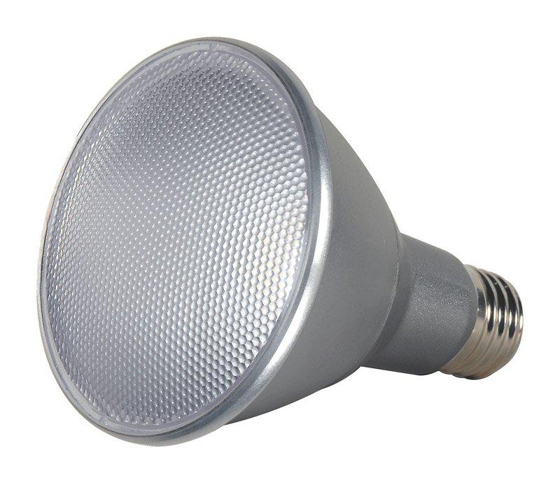 S29431 12.5W PAR30LN LED BULB
