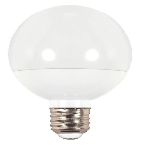 S39596 2700K 4PK LED BULB
