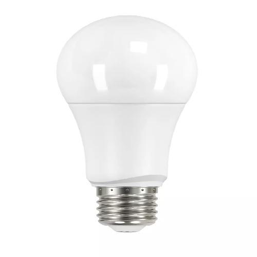 S39597 5000K 4PK LED BULB