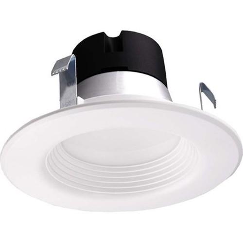S11800 7W LED 4IN DOWNLIGHT