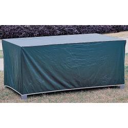 Mintcraft CVRA-RCT-D Outdoor Furniture Covers, 74 x 46 x 24