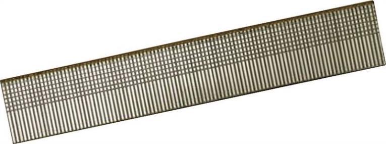 Senco AX17EAA Collated Nail, 18 ga x 1-1/2 in