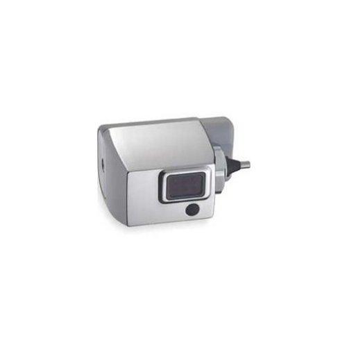 EBV-89-A-M Closet Sensor Converter Kit