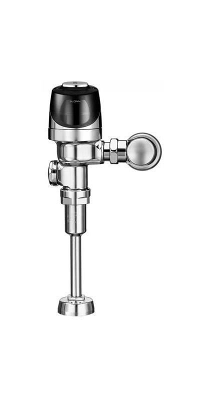 0.25 Gallons Per Flush G2 Optima Plus 8186-0.25 U