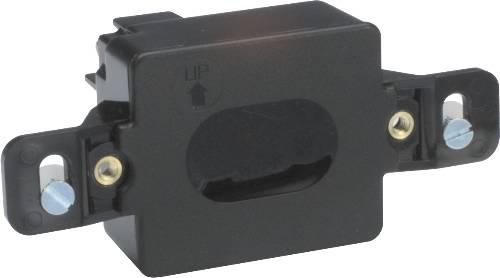 EL-1500 OPT Urinal Sensor Kit