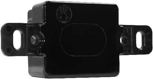 El-1500-l OPT Closet Sensor Kit