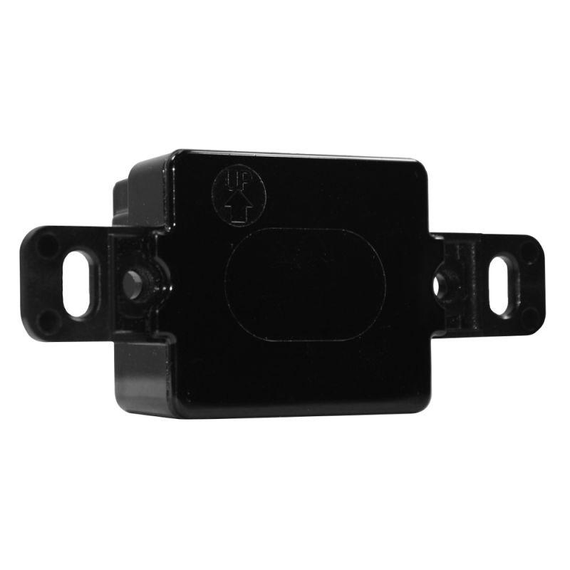 EL-1500-LL OPT Faucet Sensor