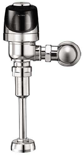 0.5 Gallons Per Flush 8186.05 Gauge Urinal Flush Valve Power Sensor