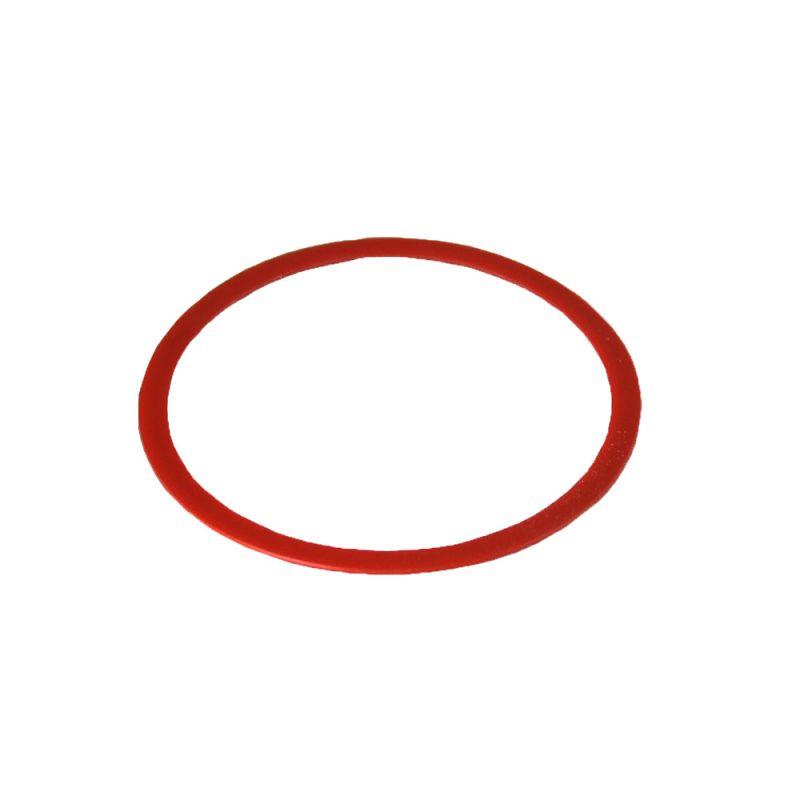 F3 1-1/2 FRCTN Ring