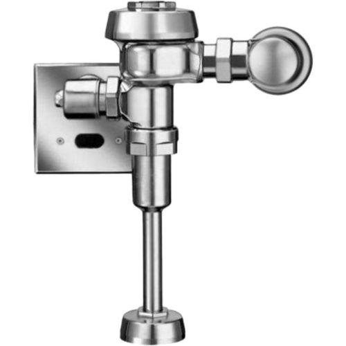 1 Gallons Per Flush 186 1 ES-S Urinal Flush Valve