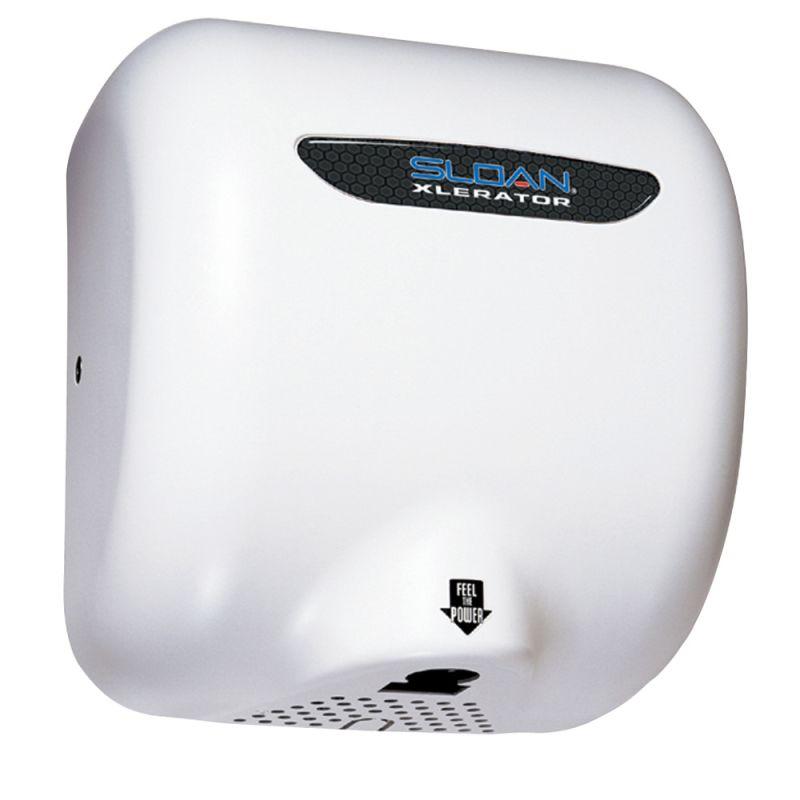 EHD501WHT Xlerator Hand Dryer