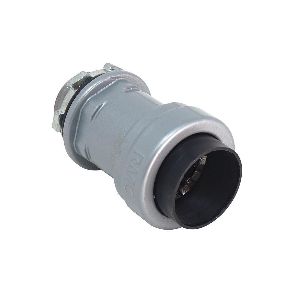 R-BC-075 3/4 IN. RIDGID CONNECTOR