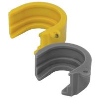 PLT-RT-1P 1/2 IN. 3/4 IN. PVC LT TOOL