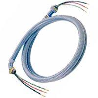 55189307 6 FT. 3/4 LIQUID FLX WHIP