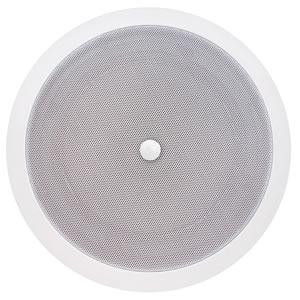 SPECO SPC-SPG86TC 8 Speaker Grill Combo w/ Volume Control