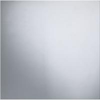 SHEET ALUM MILL PLAIN.02 36X36