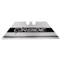 BLADES CARBIDE 50PK
