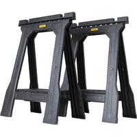 Sawhorse Jr Folding Twin Pack