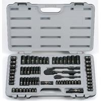 Stanley 92-824 Socket Set, 69 Pieces