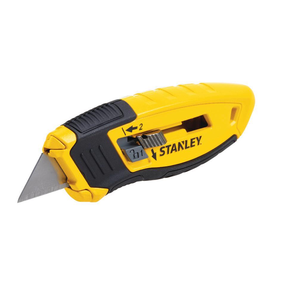 STHT10432 UTILITY KNIFE