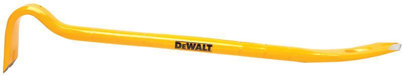 DWHT55129 24 IN. WRECKING BAR