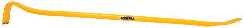 DWHT55132 42 IN. WRECKING BAR