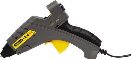 STANLEY� DUALMELT PRO� GLUE GUN KIT