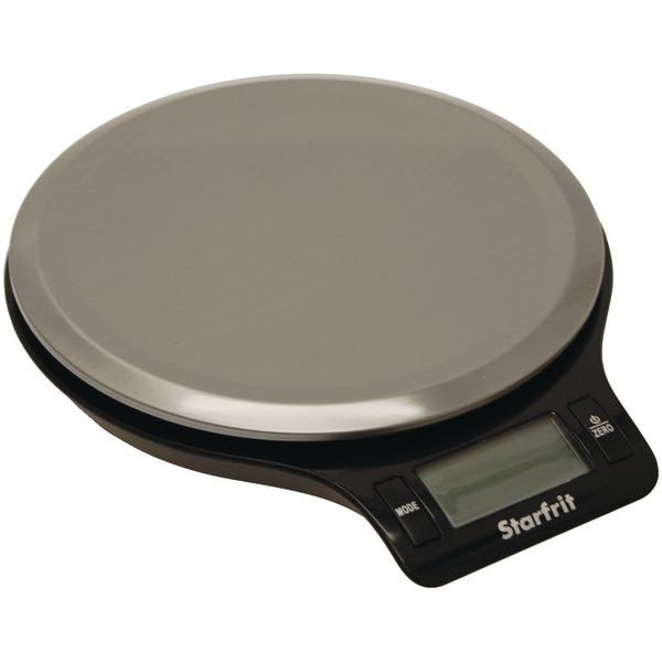 Starfrit 093765-006-0000 Electronic Kitchen Scale