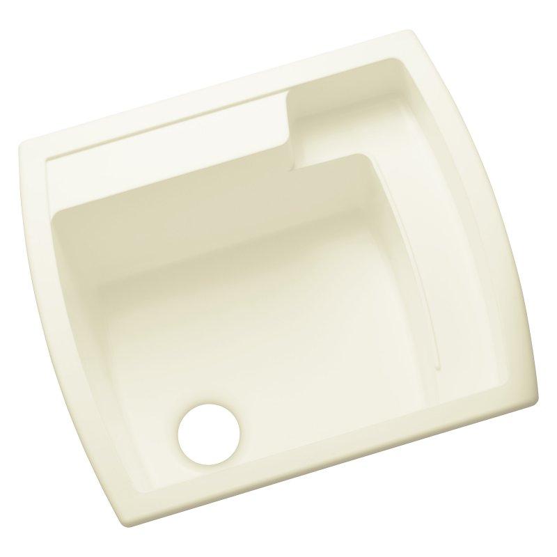 Latitude Utility Sink