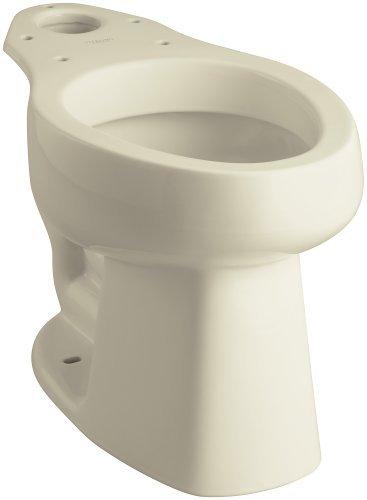 1.6/1.28 Gallons Per Flush 12 Elongated Bowl ADA Windham Biscuit