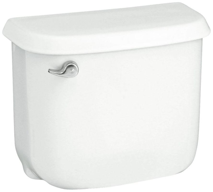 1.28 Gallons Per Flush 14 Closet Tank Windham White